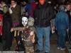 clonmel-zombie-walk-2013_0220-36