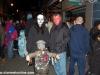 clonmel-zombie-walk-2013_0220-40