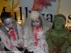 clonmel-zombie-walk-2013_0220-44