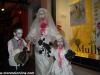 clonmel-zombie-walk-2013_0220-46