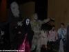 clonmel-zombie-walk-2013_0220-53