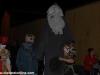 clonmel-zombie-walk-2013_0220-54