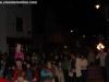 clonmel-zombie-walk-2013_0220-62