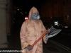clonmel-zombie-walk-2013_0220-66