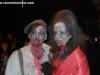 clonmel-zombie-walk-2013_0220-87