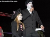 clonmel-zombie-walk-2013_0220-95