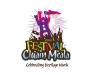festival-cluain-meala-2012-001