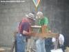 festival-cluain-meala-2012-003