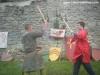 festival-cluain-meala-2012-004