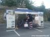 festival-cluain-meala-2012-005