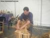 festival-cluain-meala-2012-009