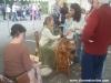 festival-cluain-meala-2012-011