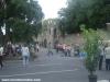 festival-cluain-meala-2012-018
