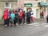 mayors-fund-walk-2012-001