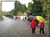 mayors-fund-walk-2012-003