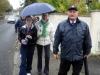 mayors-fund-walk-2012-004