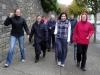 mayors-fund-walk-2012-007
