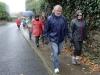 mayors-fund-walk-2012-009