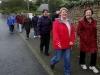 mayors-fund-walk-2012-010