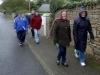 mayors-fund-walk-2012-011