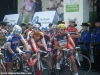 national-cycling-championships-elite-rr-003
