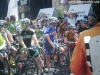 national-cycling-championships-elite-rr-004