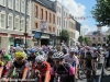national-cycling-championships-elite-rr-006