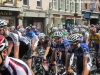 national-cycling-championships-elite-rr-007