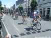 national-cycling-championships-elite-rr-014