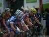 national-cycling-championships-elite-rr-015