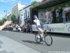 national-cycling-championships-elite-rr-021