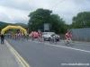 national-cycling-championships-veterans-rr-001