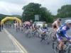 national-cycling-championships-veterans-rr-002