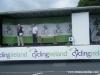 national-cycling-championships-veterans-rr-003