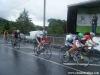 national-cycling-championships-veterans-rr-006
