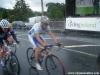 national-cycling-championships-veterans-rr-008