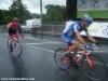 national-cycling-championships-veterans-rr-009