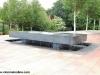 petrovska-gardens-clonmel-300613-001