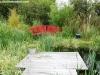 petrovska-gardens-clonmel-300613-006