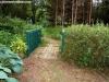 petrovska-gardens-clonmel-300613-007