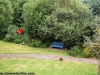 petrovska-gardens-clonmel-300613-010