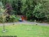 petrovska-gardens-clonmel-300613-011