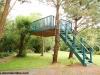 petrovska-gardens-clonmel-300613-014