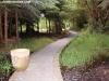 petrovska-gardens-clonmel-300613-017