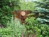 petrovska-gardens-clonmel-300613-032