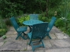 petrovska-gardens-clonmel-300613-038