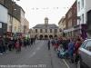 St Patricks Day Parade 2015 Clonmel-10.jpg