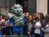 St Patricks Day Parade 2015 Clonmel-101.jpg