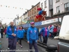 St Patricks Day Parade 2015 Clonmel-102.jpg