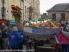 St Patricks Day Parade 2015 Clonmel-104.jpg